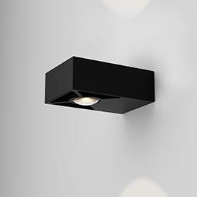 AQForm-Aquaform-GL0012-GOLO-LED-hermetic-wall