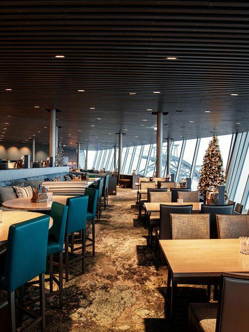 Hoven+Restaurant+Loen+Skylift+Marius+Beck+Dahle_BD_8197