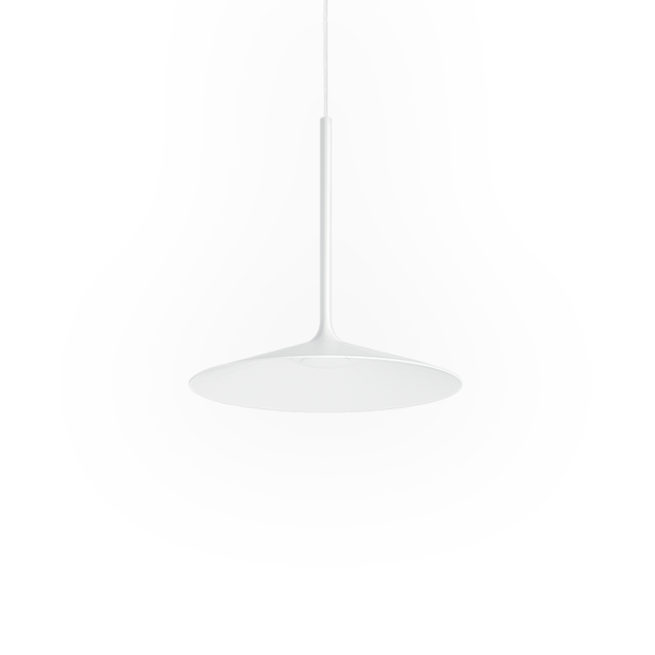 Linea Light