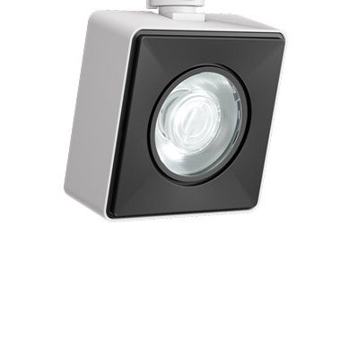 view-optibeam-low-voltage-126-square-spot-r